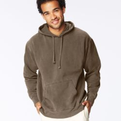 Comfort Colors Adult Hooded Sweat Thumbnail