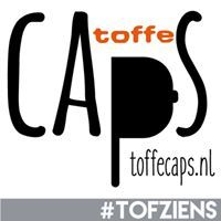 Toffe caps Thumbnail