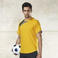 Proact Short sleeve sports t-shirt Thumbnail